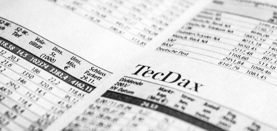 Altersvorsorge Aktienfonds?