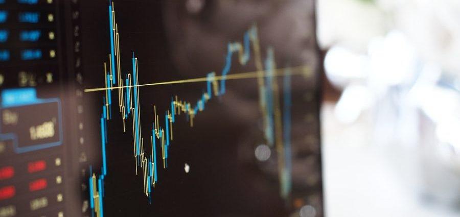 Aktien: Wer die Infos hat, ist klar im Vorteil
