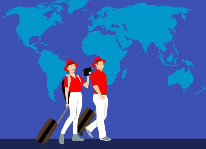 Die Reisegepäckversicherung – lohnenswert oder nicht?
