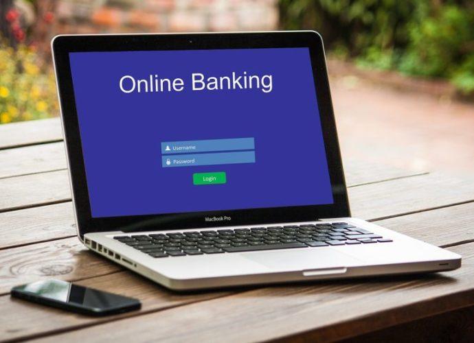 Directbanking – Erfolg ohne Filialen