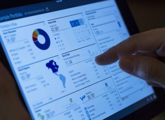 Geld anlegen für Anfänger: Aktien, Fonds & Co. erklärt