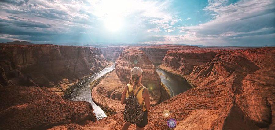 Urlaub autonom – individuell reisen
