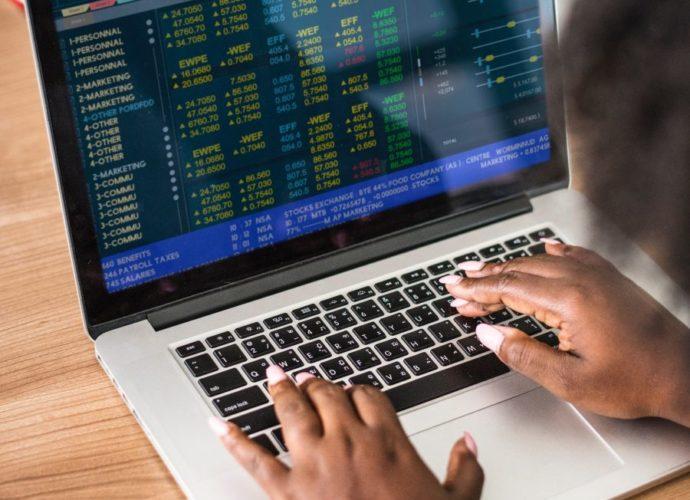 Geldanlage in Aktien – Hinweise für Einsteiger