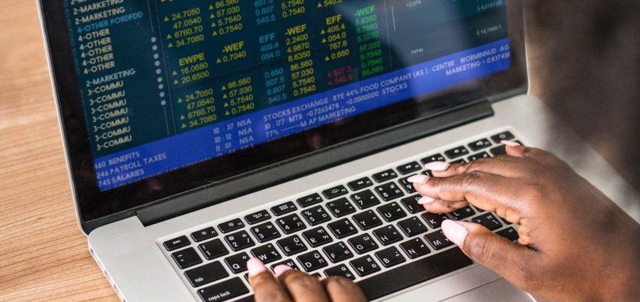 Finanzwissen: das Wertpapierdepot kurz erklärt