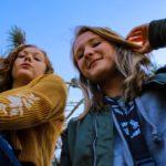 Jugendreisen – Der Ruf nach eigenen Abenteuern