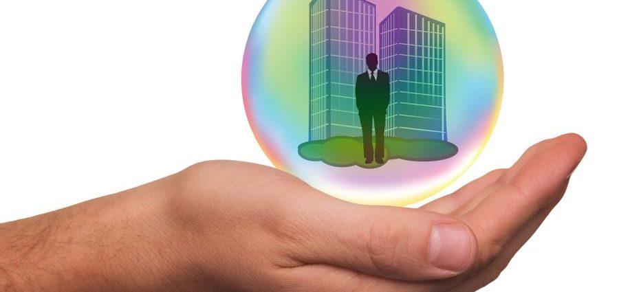 Gut versichert in das Arbeitsleben starten – diese Versicherungen sind für Berufsstarter sinnvoll