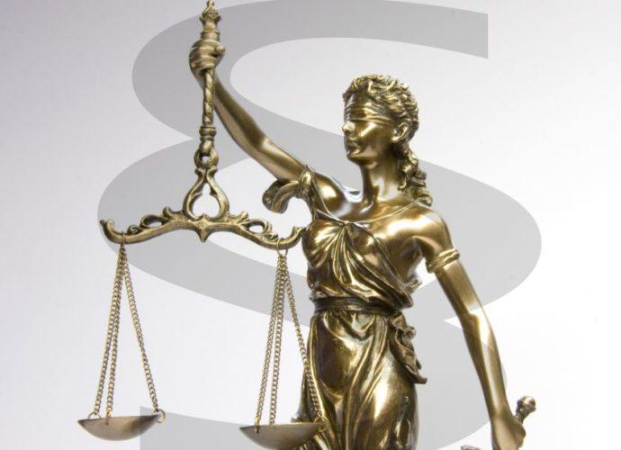 Verfassungsrecht: Diese Ansprüche ergeben sich aus dem Grundgesetz